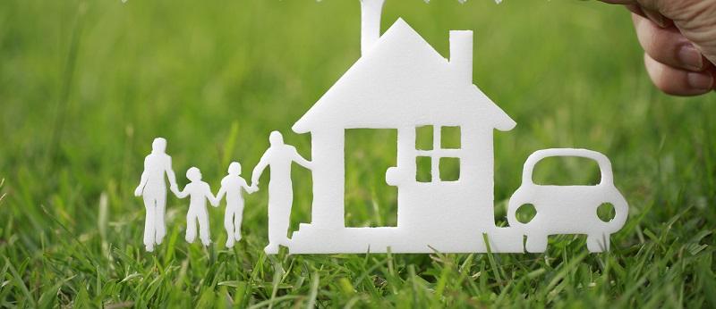 Comment Bien Choisir Son Contrat Pour Une Assurance Et Patrimoine
