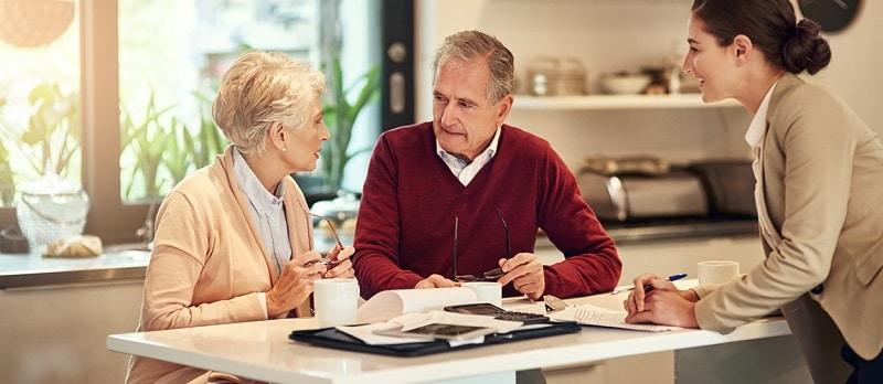 que choisir entre l assurance vie et l assurance d c s. Black Bedroom Furniture Sets. Home Design Ideas