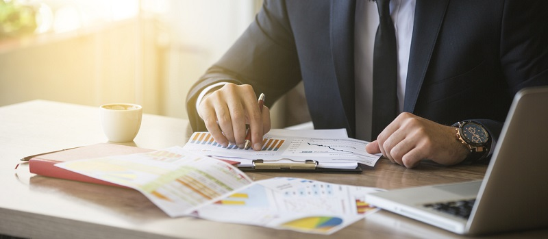 Les Types De Compte Epargne Et Courant Restent Les Choix Preferes