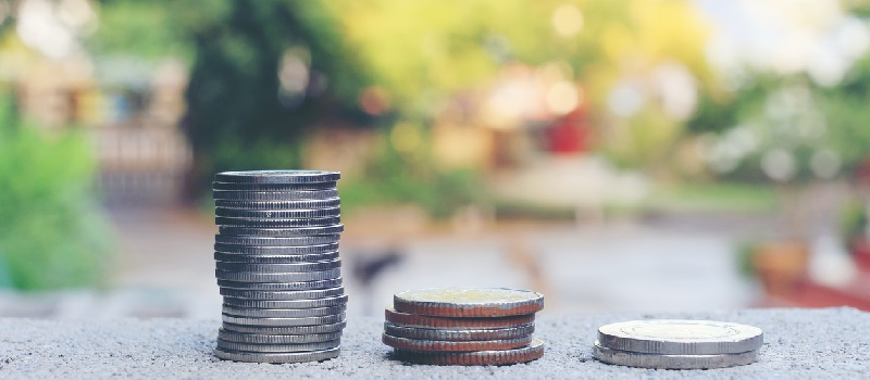 Quel Support Financier Choisir Pour Placer Son Epargne