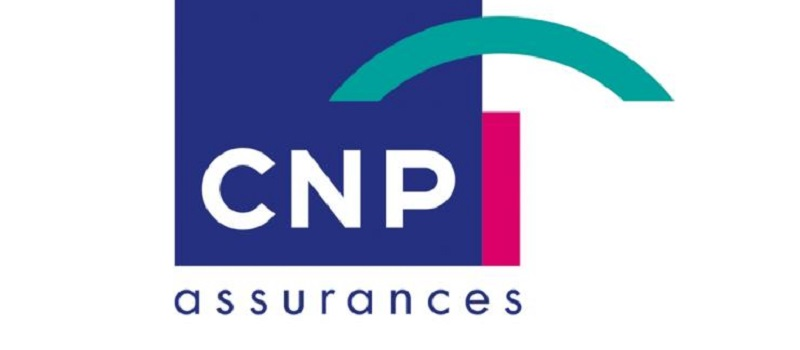 CNP assurances promotion uc