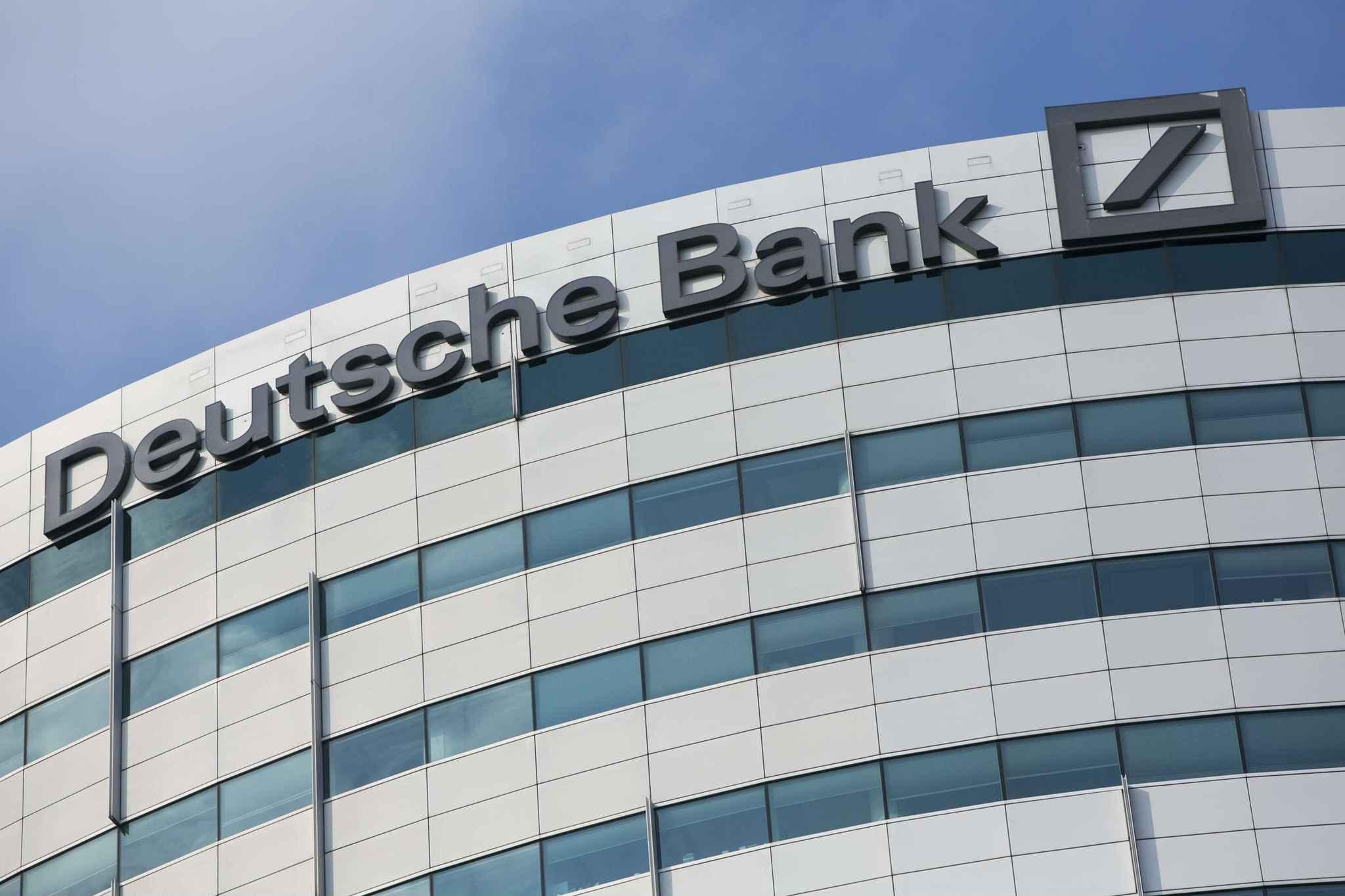 Comptes Bancaires en Allemagne