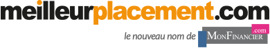 Meilleur placement